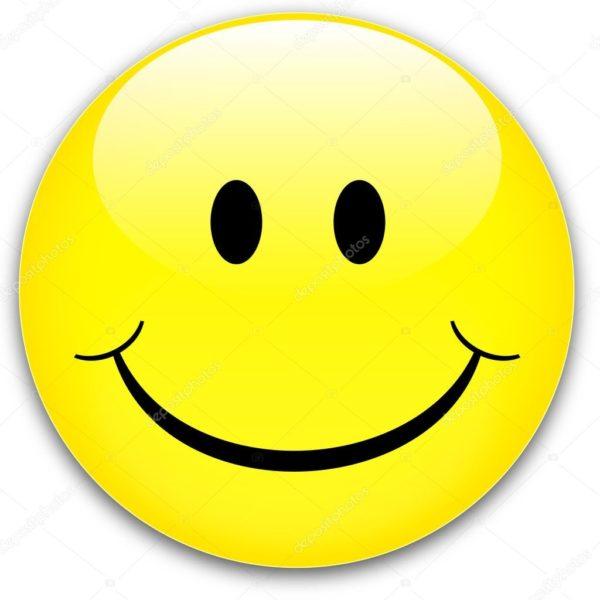 Смешные картинки улыбка (18 фото)