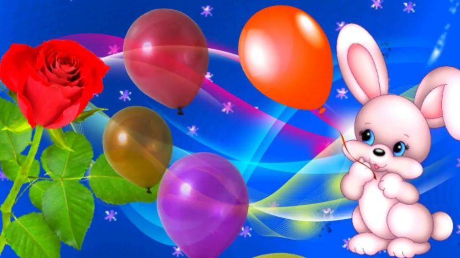 Смешные картинки поздравления С Днем Рождения Ярослав (20 фото)