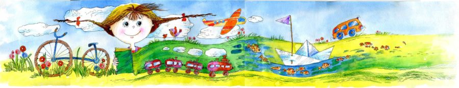Рисунок к рассказу «Ашик-Кериб» карандашом (23 фото)