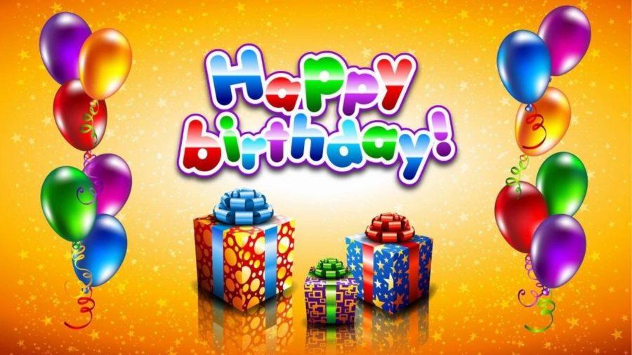 Смешные картинки поздравления С Днем Рождения Руслан (22 фото)