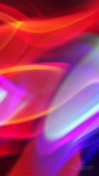 Скачать красивые картинки на телефон бесплатно (38 фото)