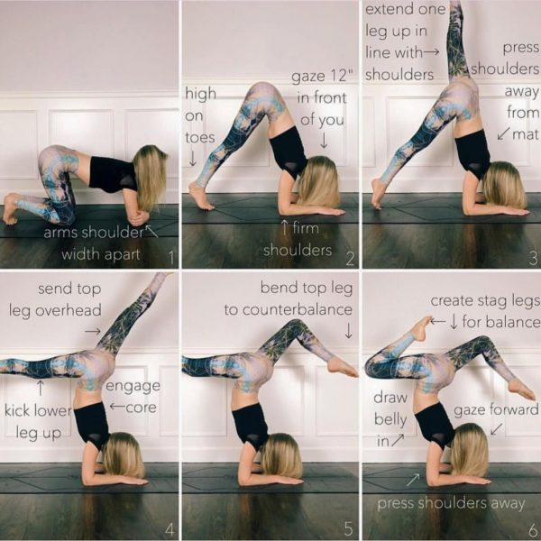 Картинки йога на двоих (25 фото)