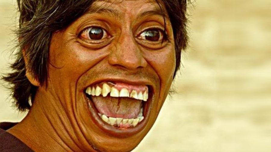 Смешные картинки про людей до слез (35 фото)