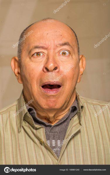 Смешные лица картинки (45 фото)